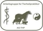 Arbeitsgruppe für Tierheilpraktiker